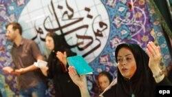 ساعت ششم: رمضان؛ ماه اجبار یا همزیستی مسالمتآمیز