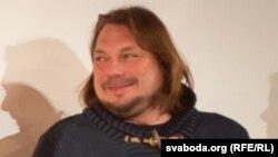 Андрэй Кудзіненка