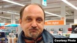 Vasile Mija