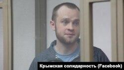 Вадим Сірук