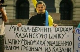Нәфис Кашапов