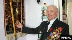 Даян Мурзин