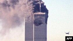 حملات یازدهم سپتامبر