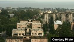 До 2011 года приватизация недвижимости в Абхазии будет проводится по советским законодательным нормативам