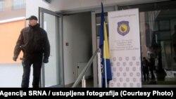 Tužilaštvo BiH, ilustrativna fotografija