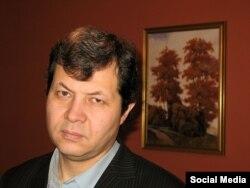 Адас Якубаускус
