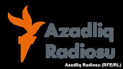 «Ազատության» ադրբեջանական ծառայության լոգոն, արխիվ