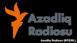 «Ազատություն» ռադիոկայանի ադրբեջանական ծառայության լոգոն