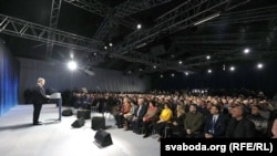 Заходи з вшанування пам`яті Героїв Небесної сотні, Київ, 16 лютого 2017 року