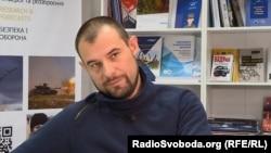 Ігор Федик
