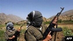 Bakı şübhələnir ki, PKK-nın fəaliyyəti başqa terror təşkilatları ilə əlaqəlidir