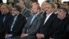 جهانگیری: ستاد مبارزه با مفاسد اقتصادی در حال پیگیری پرونده املاک نجومی است