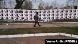Kampanja koje nema: Predizborni plakati u Beogradu