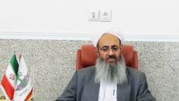 مولوی عبدالحمید مدعی است که «طالبان امروز، طالبان بیست سال قبل نیستند»