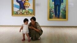 Жамол Камол: Каримов золим эди