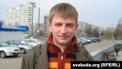 Яўген Якавенка