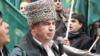 Черкесские общественники убеждены, что процесс сфальсифицирован, а истинной причиной преследования Аднана Хуаде является его общественная деятельность
