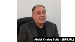 سعدي أحمد بيره