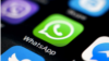 Власти Китая частично заблокировали мессенджер WhatsApp