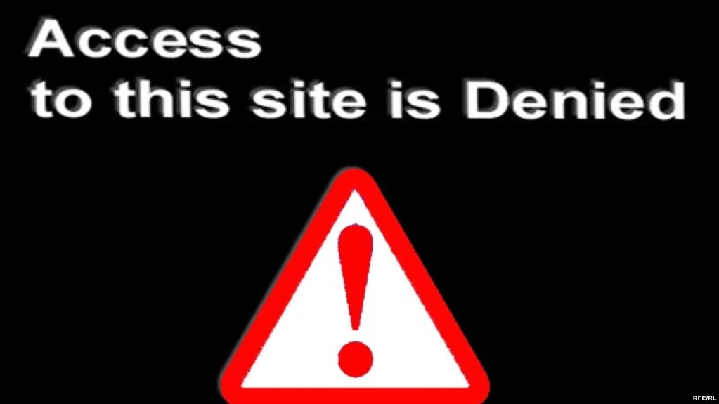 World getting to blocked websites not as hard as you think ccuart Gallery