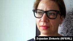 Renata Radeka