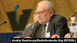 Мирослав Попович, архівне фото