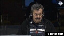 Slavko Puhalić