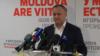 """LIVE BLOG Igor Dodon se declară câștigător al alegerilor prezidențiale din Republica Moldova: """"Voi fi președintele tuturor"""""""