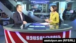 Թուրքիայում նոր Սահմանադրության մի շարք կետեր ուղղված են զսպումների մեխանիզմները վերացնելուն. թուրքագետ