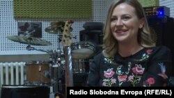 Sevdah je izabrao mene više nego ja njega: Naida Čatić