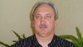 Флүр Шәрипов