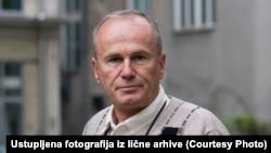 Sinan Alić: Insistirati na profesionalnom ponašanju pravosuđa