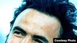 Картина мексиканского режиссера Алехандро Гонсалеса Иньярриту «Вавилон» получила сразу семь номинаций «Золотого Глобуса»