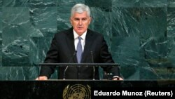 Pokušaj Dragana Čovića da pred UN-om internacionalizuje jedan unutrašnji problem BiH