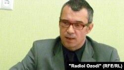 Никола Кавазович