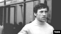 Владимир Высоцкий, 1968