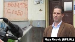 Ljubomir Marić: Političkim odlukama ne gradi se ekonomski prosperitet