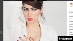 Қандил Балуч