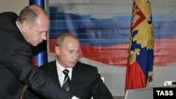 Судя по обилию приведенных в своих ответах цифр, президент был готов к любому вопросу граждан России
