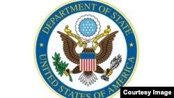 نشان وزارت خارجه آمریکا
