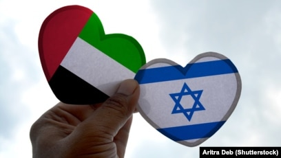 """Идти вперед с Израилем. Значение и подоплека """"сделки века"""" с ОАЭ"""
