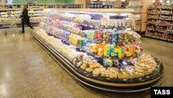 Инфляция между санкциями и урожаем