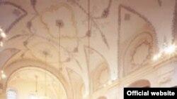 Еврейский Музей в Праге празднует свой столетний юбилей