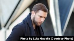 Лука Гаделия