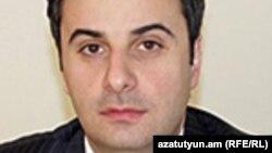 Ավետիսյանը հաստատում է, որ ՀՀ-ՌԴ կառավարությունները քննարկել են Հայաստանում նոր ազգային ավիափոխադրող ստեղծելու հարցը