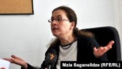 Большим шагом в развитии отечественной психиатрии психиатр Манана Шарашидзе считает решение Министерства здравоохранения выработать концепцию психического здоровья