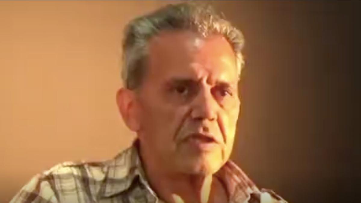 ادعاهای متناقص وزیر اطلاعات و روزنامه سپاه درباره نحوه «دستگیری» جمشید شارمهد