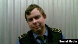 Василий Шеляков