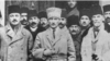Members of the movement during the Sivas Congress