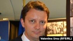 Siegfried Mureșan